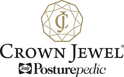 Sealy Crown Jewel