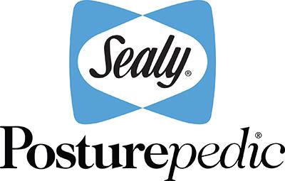 Sealy at Harvey Norman