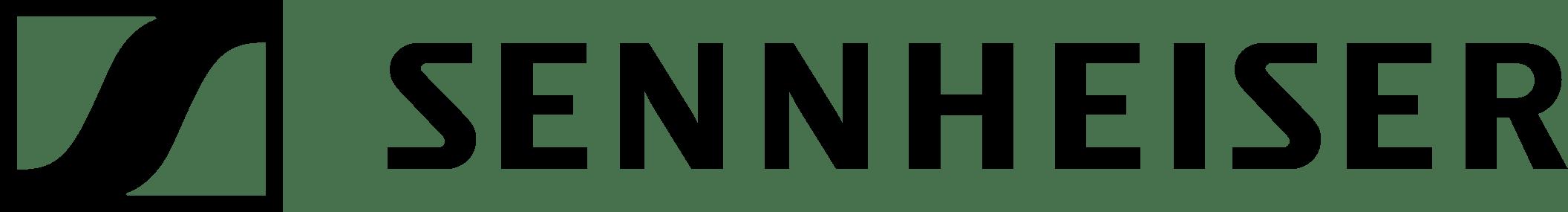 Sennheiser at Harvey Norman