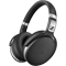 Sennheiser HD 4.50 at Harvey Norman