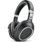 Sennheiser PXC 550 at Harvey Norman