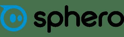 Sphero at Harvey Norman