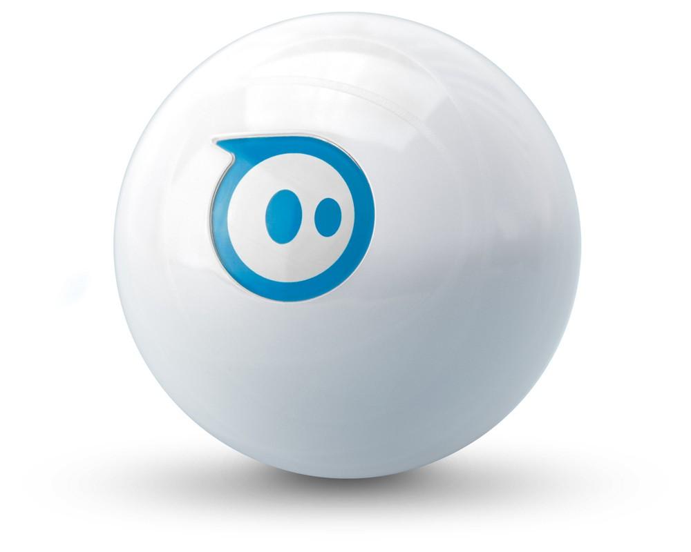 Sphero 2.0 at Harvey Norman