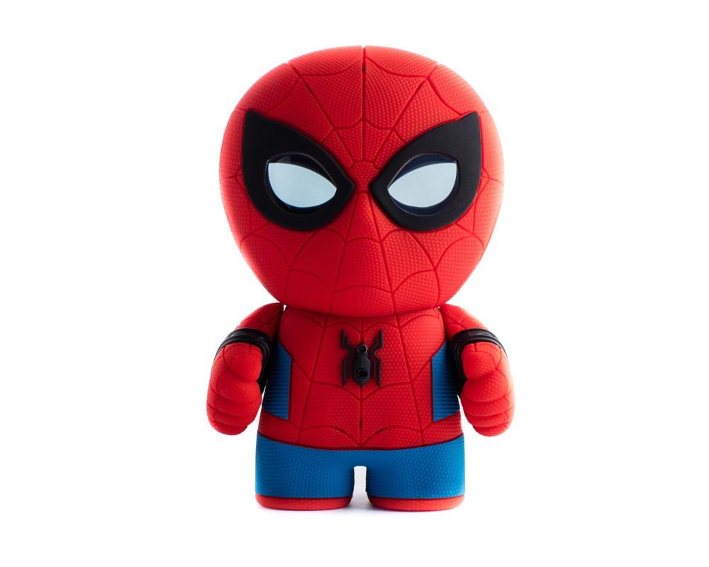 Spider-Man at Harvey Norman