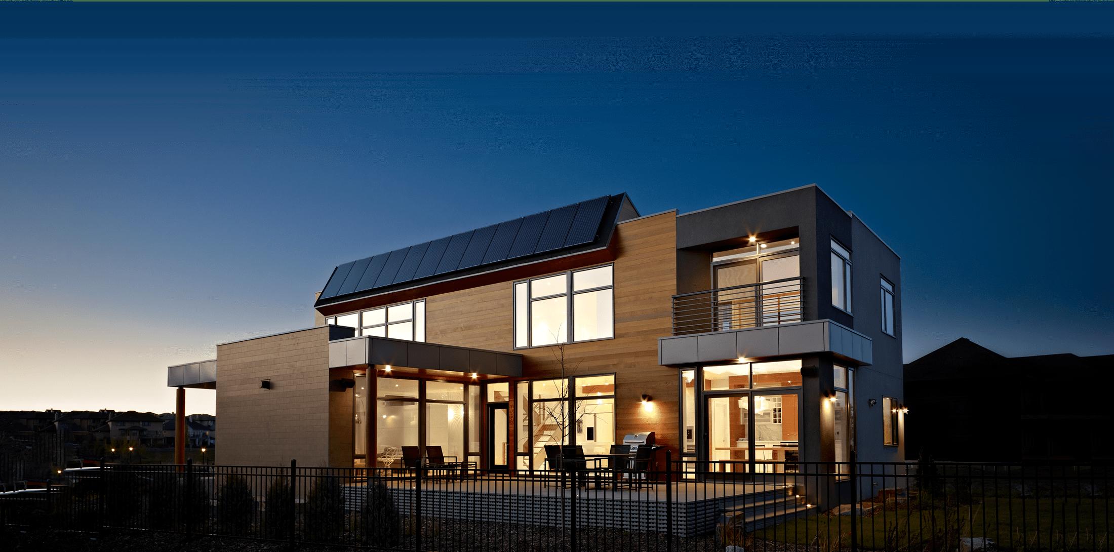 World Solar at Harvey Norman NZ
