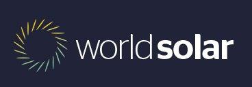 World Solar at Harvey Norman