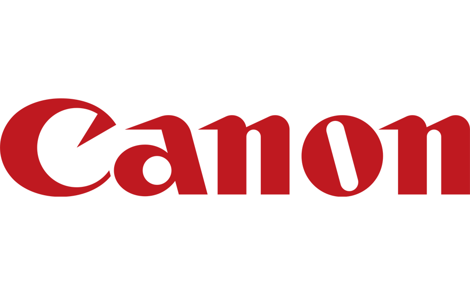 Canon at Harvey Norman