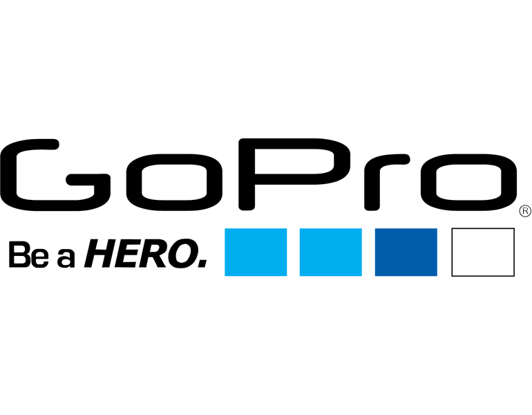 GoPro at Harvey Norman
