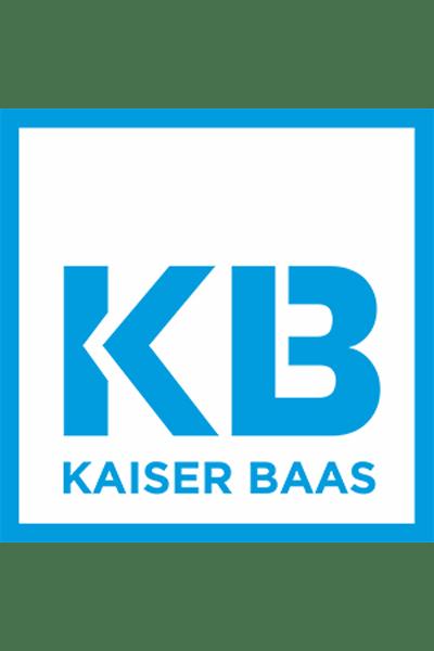 Kaiser Baas at Harvey Norman