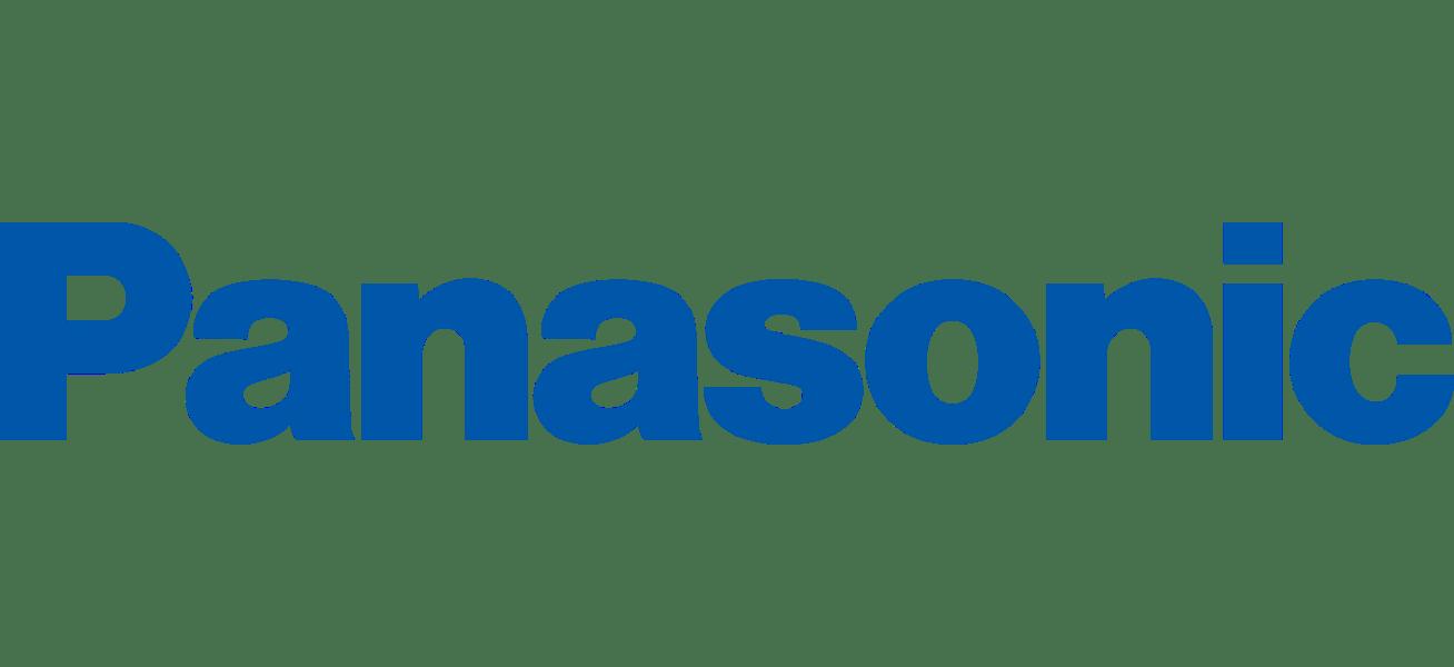 Panasonic at Harvey Norman
