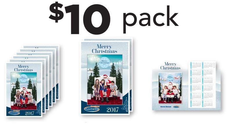 [$10 pack]