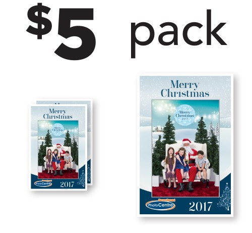 [$5 pack]