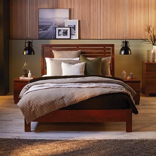 Harvey Norman Bedroom Furniture