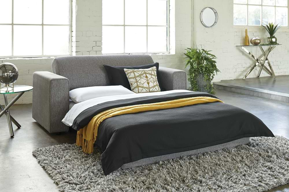 Explore Sofa Beds at Harvey Norman