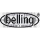 Belling Logo
