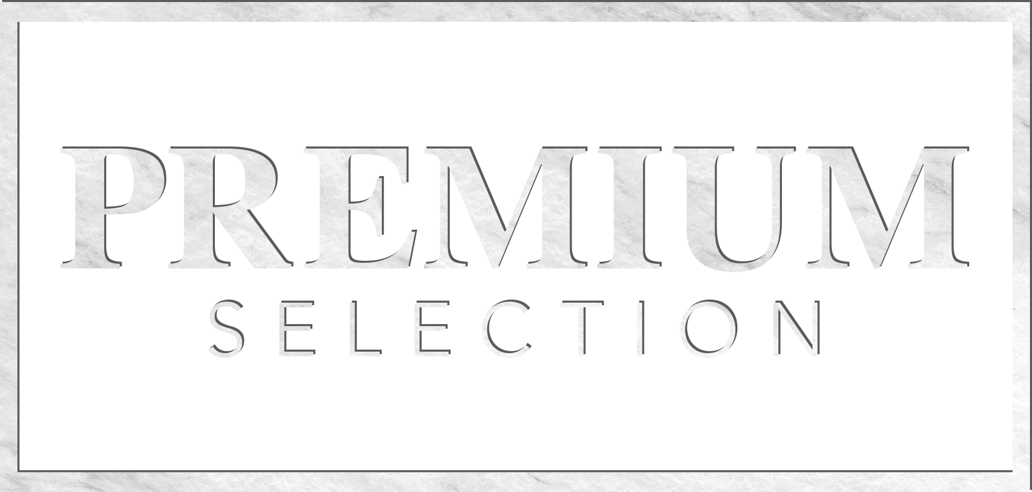 Premium Selection by Harvey Norman