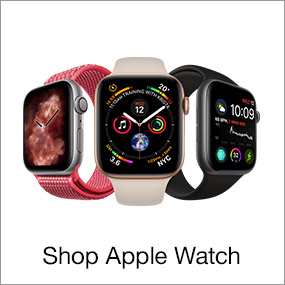 Shop Watch