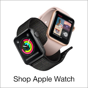 Shop Watch