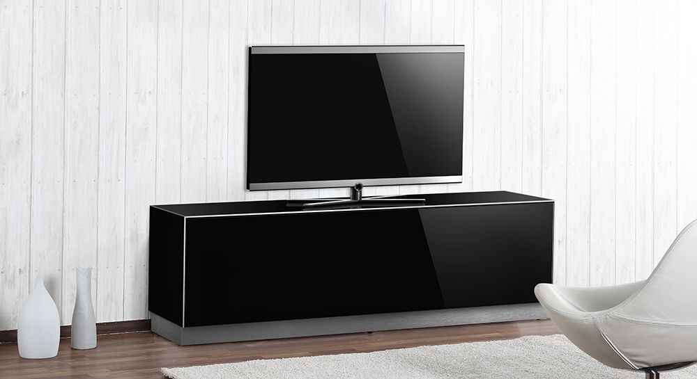 TV Cabinets, Mounts and Furniture at Harvey Norman