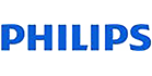 Philips at Harvey Norman