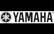 Yamaha at Harvey Norman