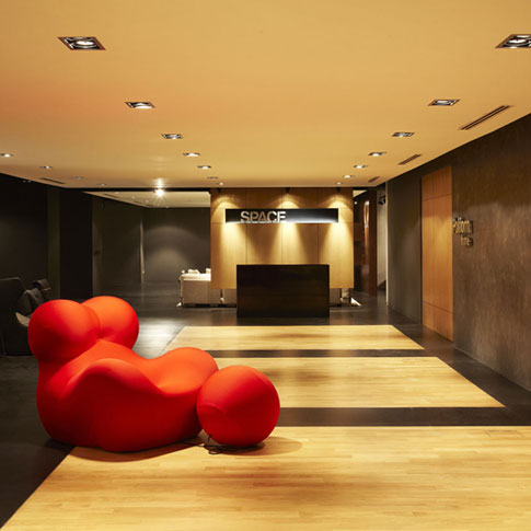 Space Furniture Malaysia Intended Showrooms Space Furniture