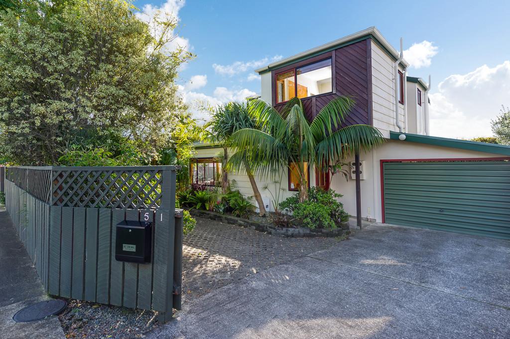 Recently Sold 51 Haverstock Road Sandringham Auckland Homes Co Nz