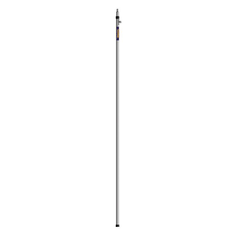 Uni-Pro Genius Aluminium Extension Pole
