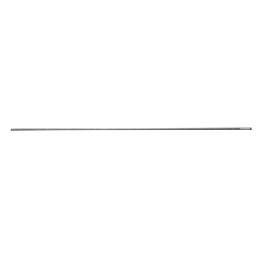 Zenith Threaded Rod Hot Dipped Galvanised