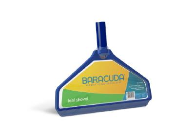 Baracuda Pool Leaf Shovel