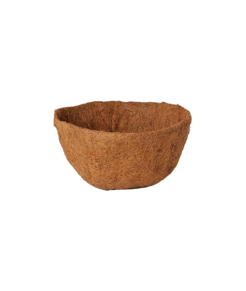 Moisture Saver Basket Liner 30cm