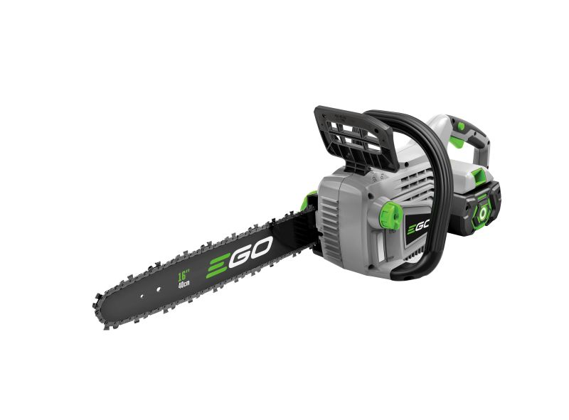 EGO POWER+ 56V 40cm Chain Saw Kit CS1605E
