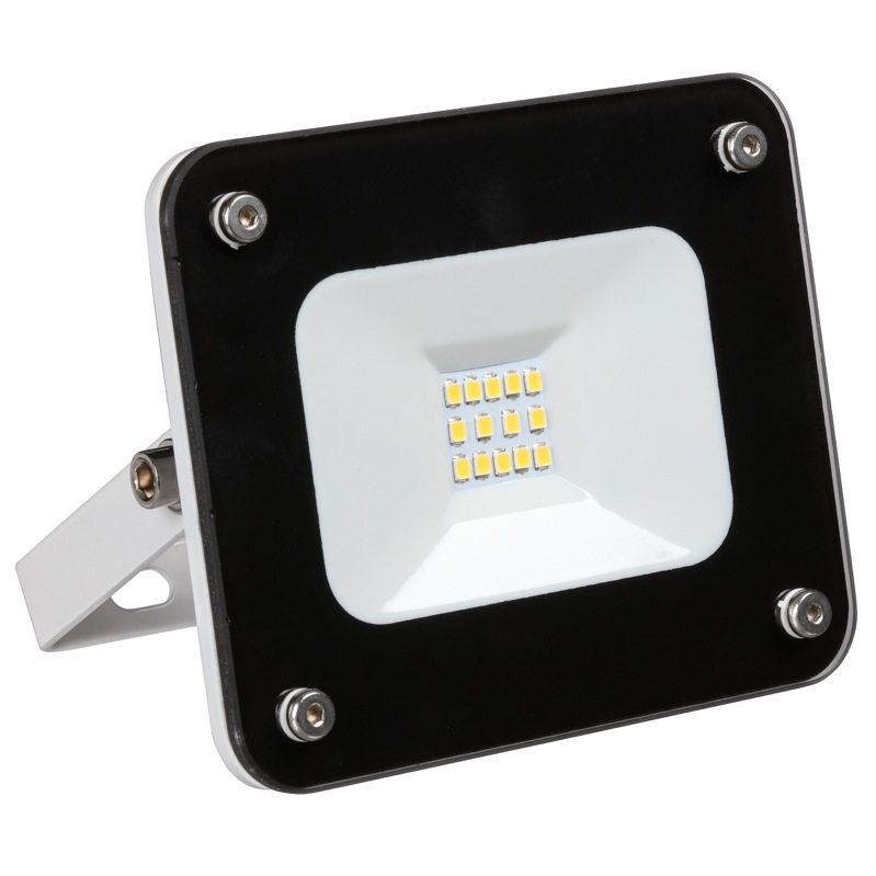 Finna Floodlight LED Slim 9W
