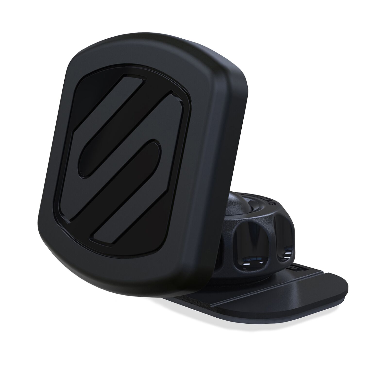 Scosche Magentic Phone Mount