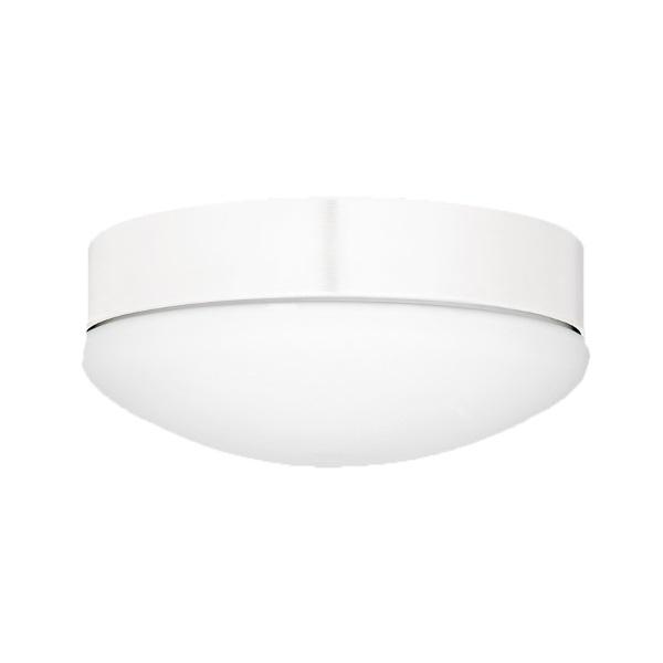 HPM Ceiling Fan LED Light Kit 8.5W White