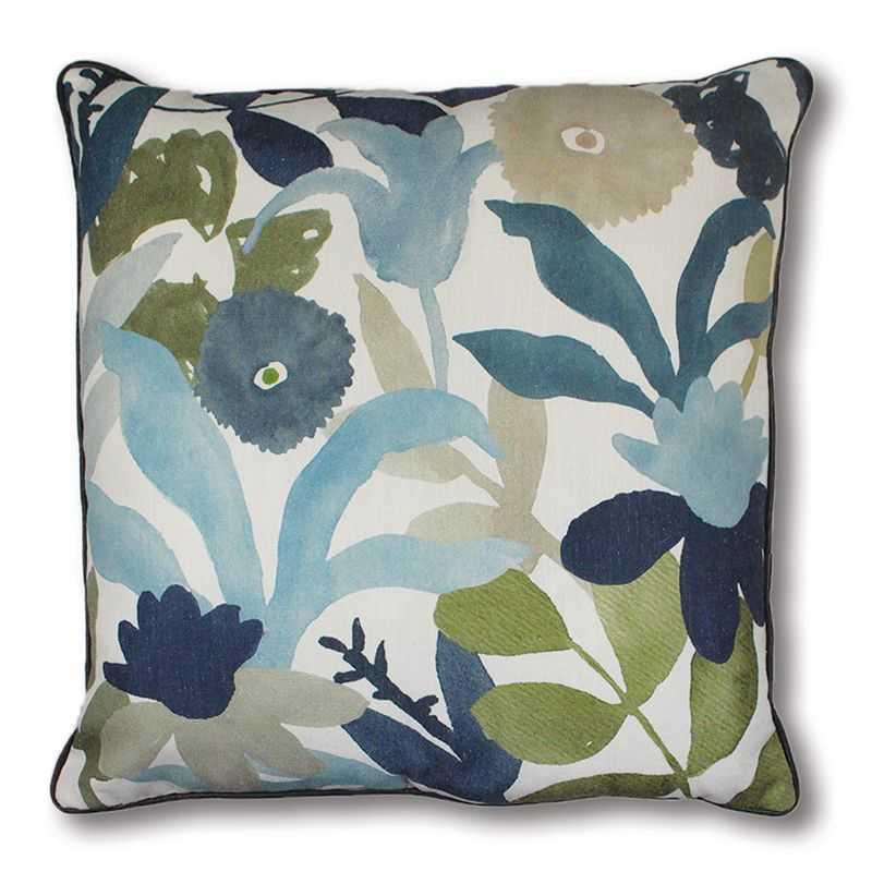 Outdoor Scatter Cushion 45 x 45cm