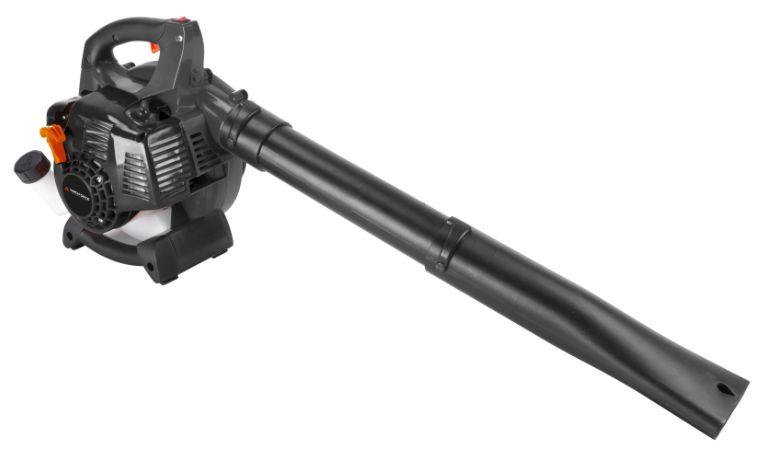Yard Force 26cc EU5 Vac Blower