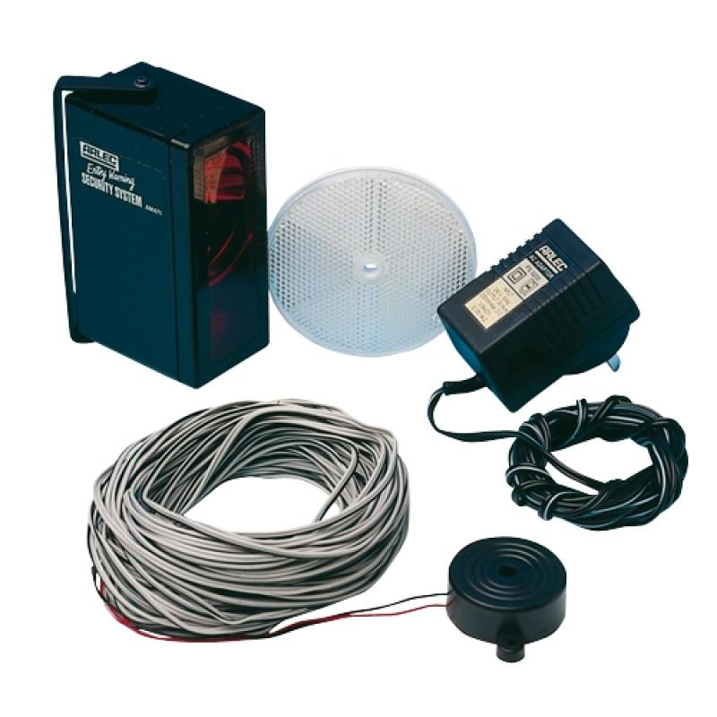 Arlec Wiring Diagram Light Switch
