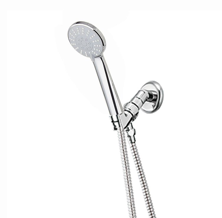 Paramount 3 Function Hand Shower