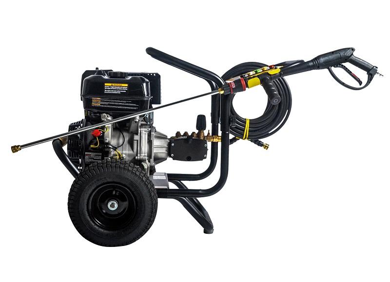 Dewalt Pressure Washer 4400 Psi Dxpw4415 Home Timber