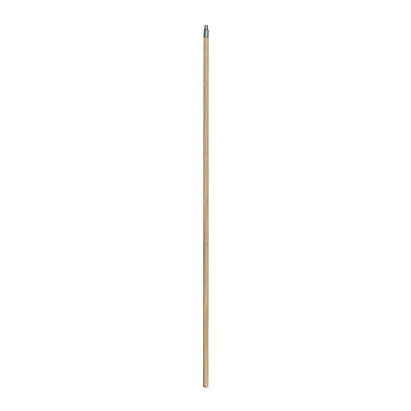 Uni-Pro Wooden Extension Pole