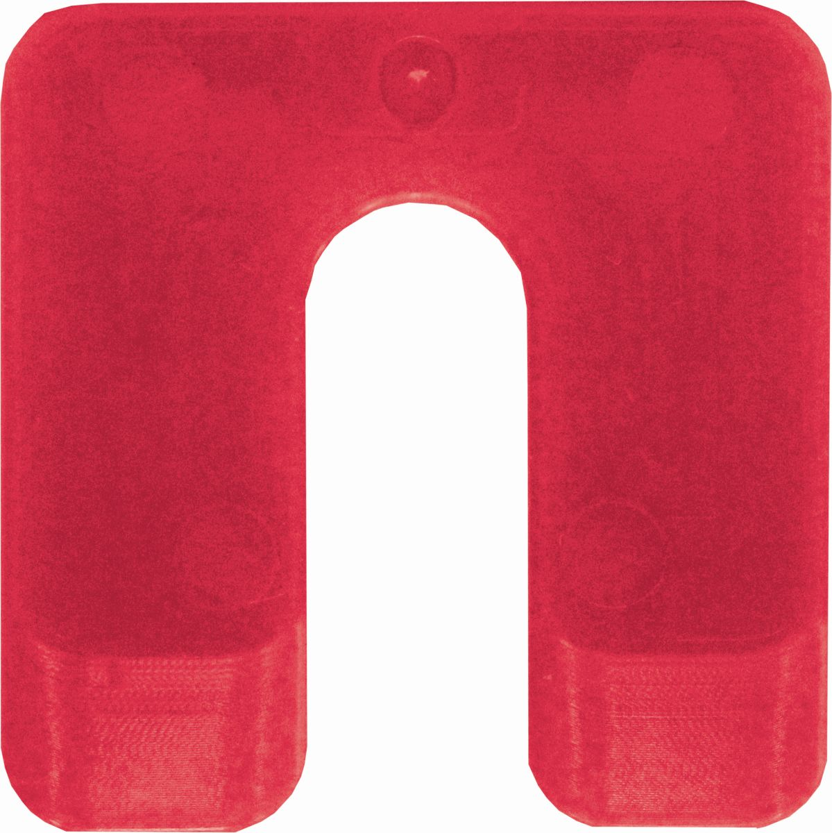 Window Packer Red 1mm x 48mm - Box of 100