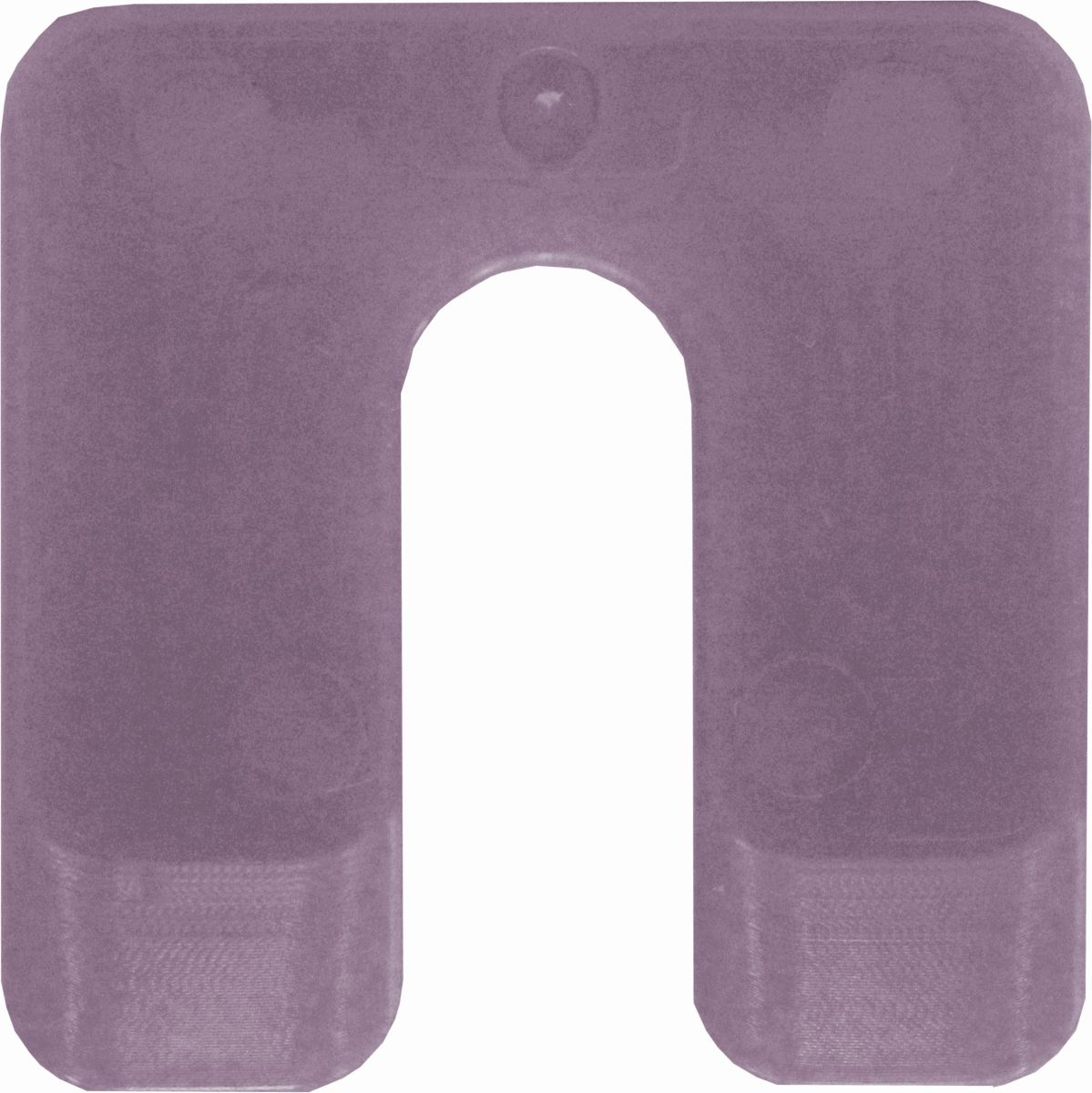 Window Packer Purple 2mm x 48mm - Box of 100