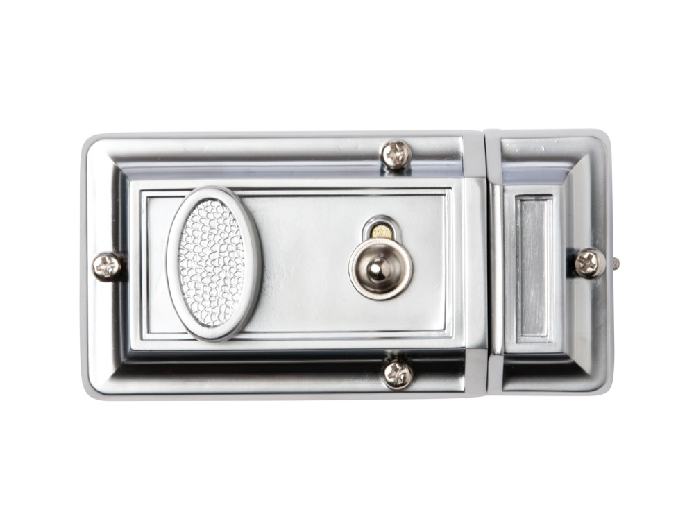 Buy Right 174 Rim Night Latch Home Timber Amp Hardware