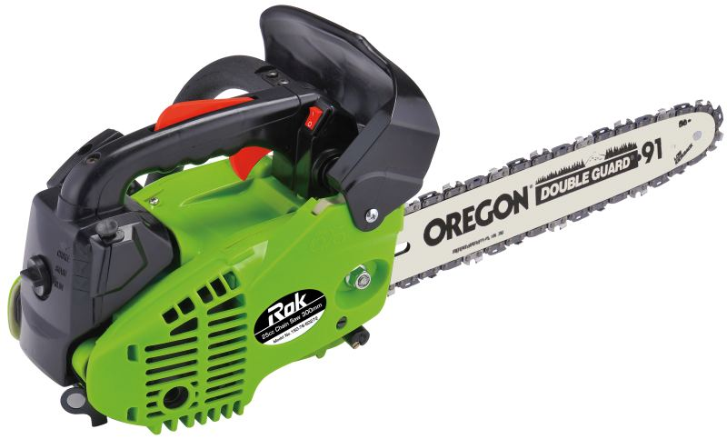 Rok 25CC 300mm Chainsaw
