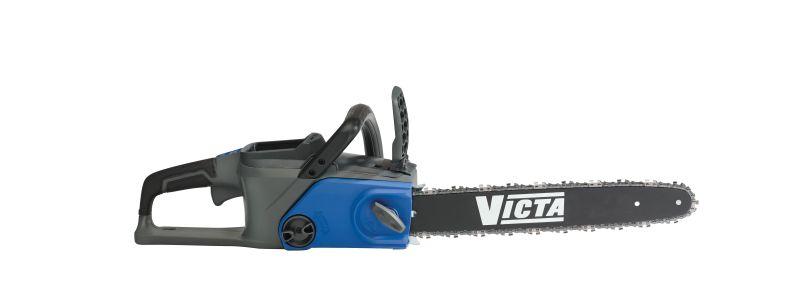 Victa Cordless 1640V Chainsaw Console