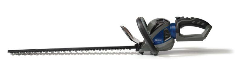 Victa 40V Hedge Trimmer 550mm blade Skin