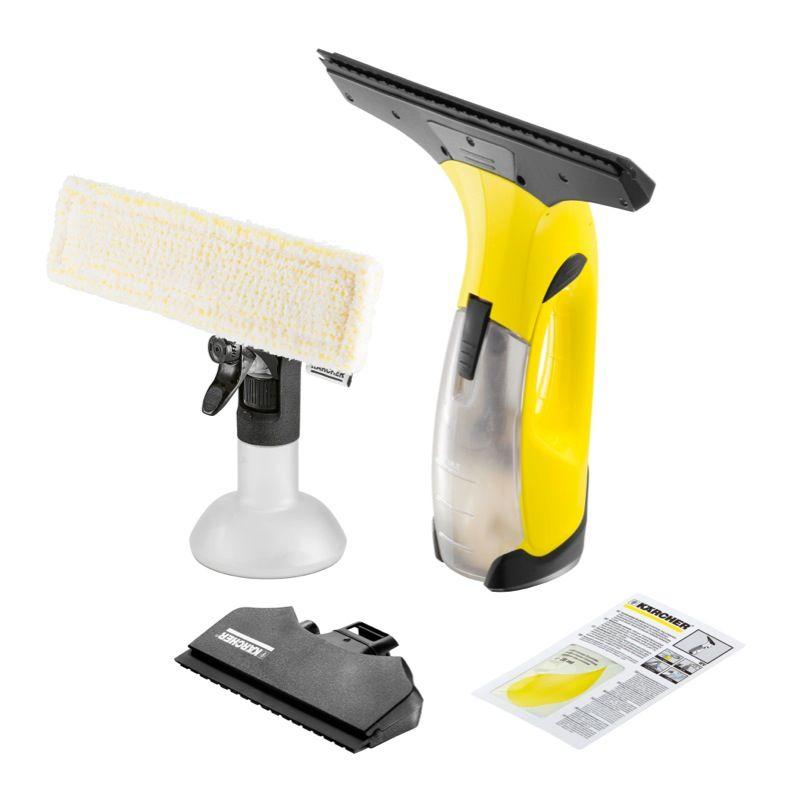 Karcher WV 2 Premium Window Vacuum