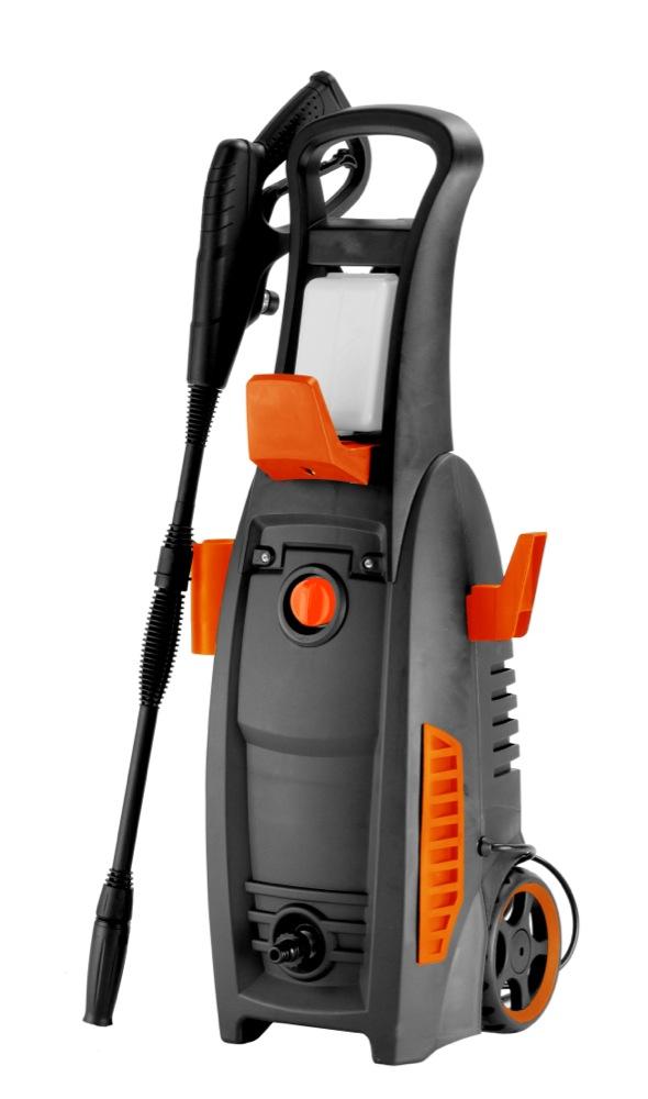 Yard Force 1800W Pressure Washer