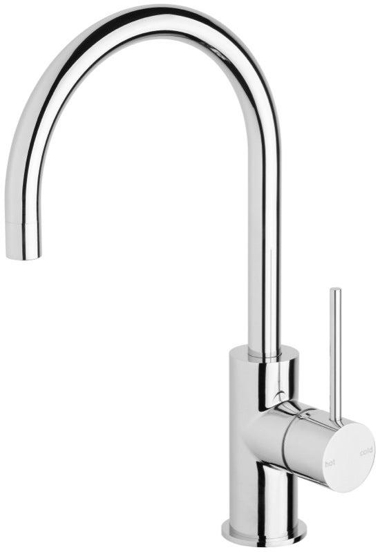 Phoenix Vivid Slimline Sink Mixer